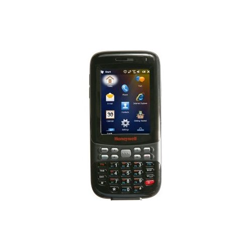 Honeywell Dolphin 6000 Refurbished
