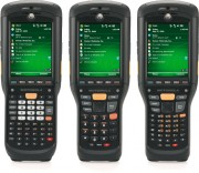 Symbol Motorola MC9500 Refurbished