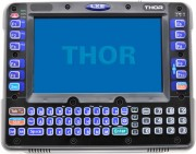 LXE Thor 1