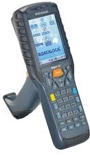 Datalogic_Mobile_Computers_Right