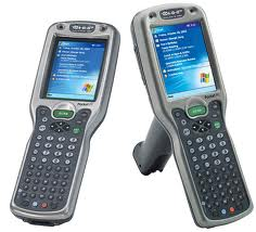 HandHeld_Mobile_Computers_Left