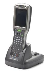 Honeywell_Mobile_Computers_Righjt