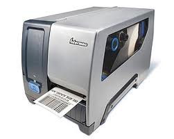 Intermec_Barcode_Printers_Right