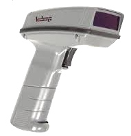 Symbol_Barcode_Scanners_Left