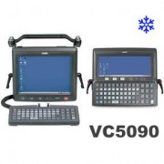 VC5090 Refurbished cold storage