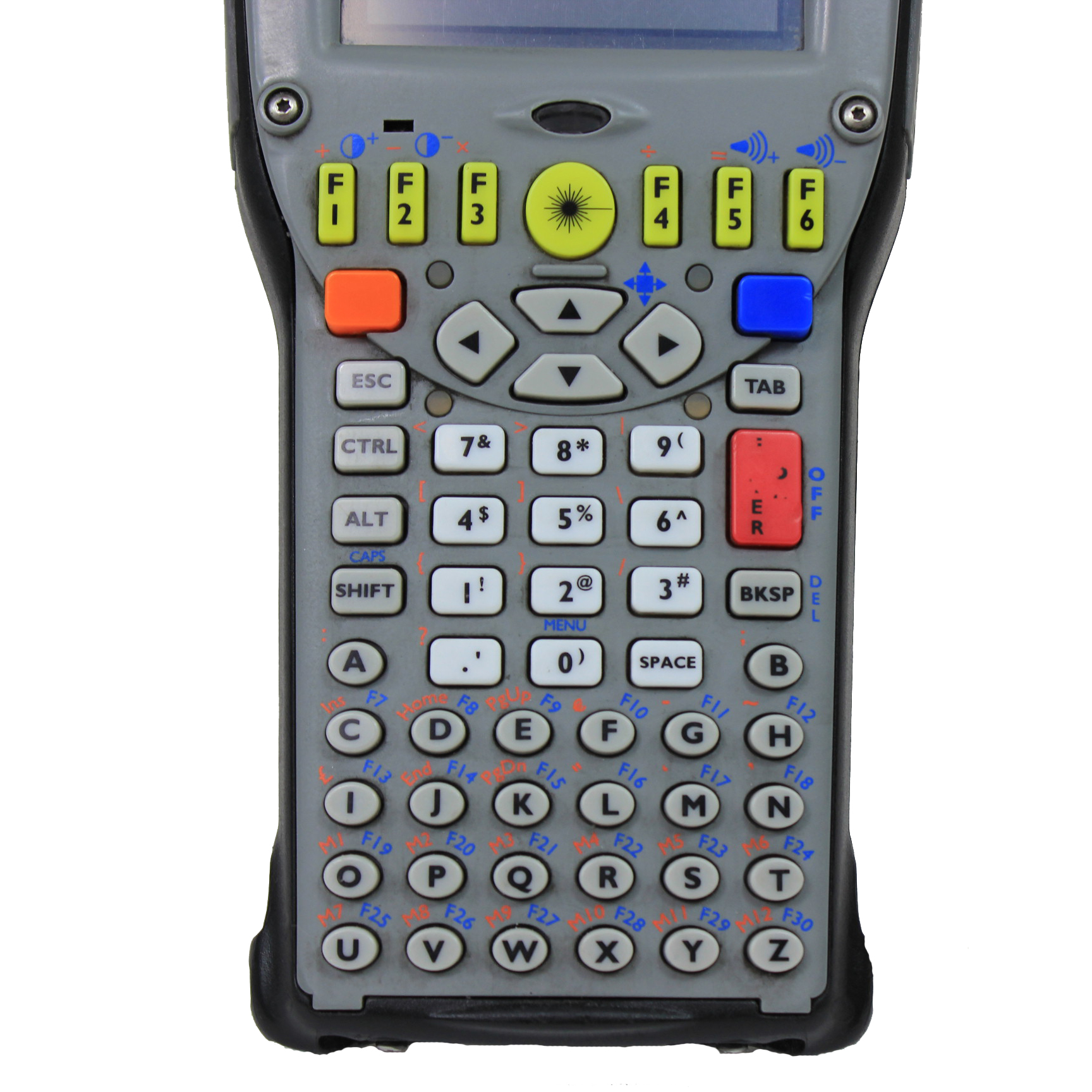 Honeywell part number search