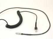 1916471-314 Psion cable