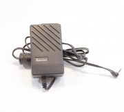 Buy one of these for one of your docks or cradles. Fits many Intermec power ports.