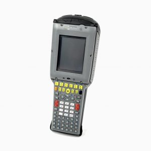 Psion Motorola 7530 G2 Ultra Rugged Harsh Environment
