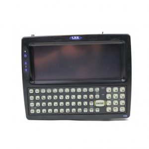 LXE VX6 Vehicle Mount Terminal
